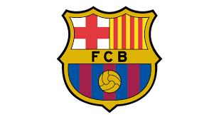 Futblol Club Barcelona