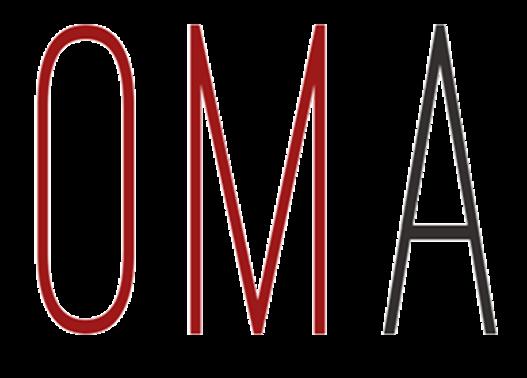 OMA Arquitectes